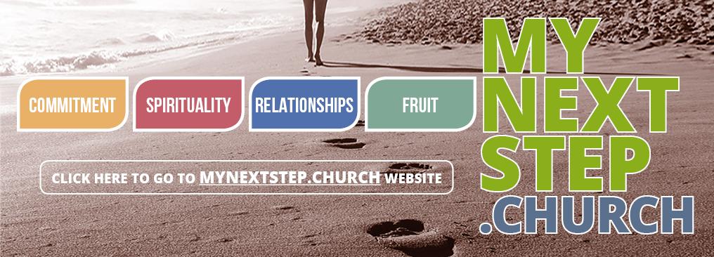 Frinton Free Church : Frinton Free Church